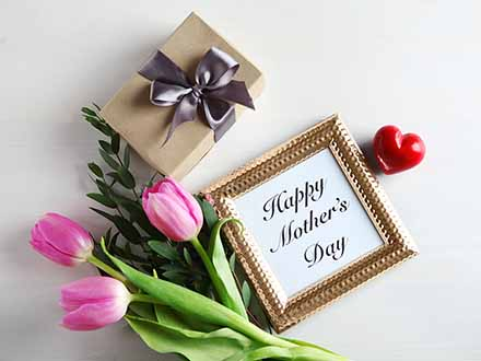 Best Subscription Boxes for Mother's Day