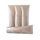 Laura Mercier Flawless Face Foundation Primers