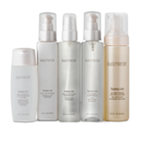 Laura Mercier Skincare Cleansers and Prep