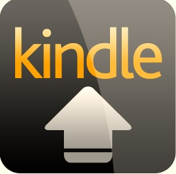 Send to Kindle logo