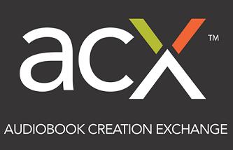 Audiobooks con ACX
