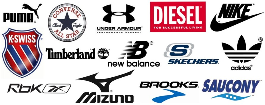 off53 buy shoe brands gt free shipping
