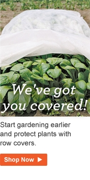 Gardeneru0027s Supply Is Proud To Be Employee Owned.