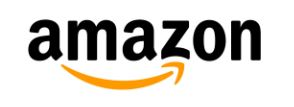 Amazon Support: Help for Kindles, Tablets, Kindle Apps and eBooks