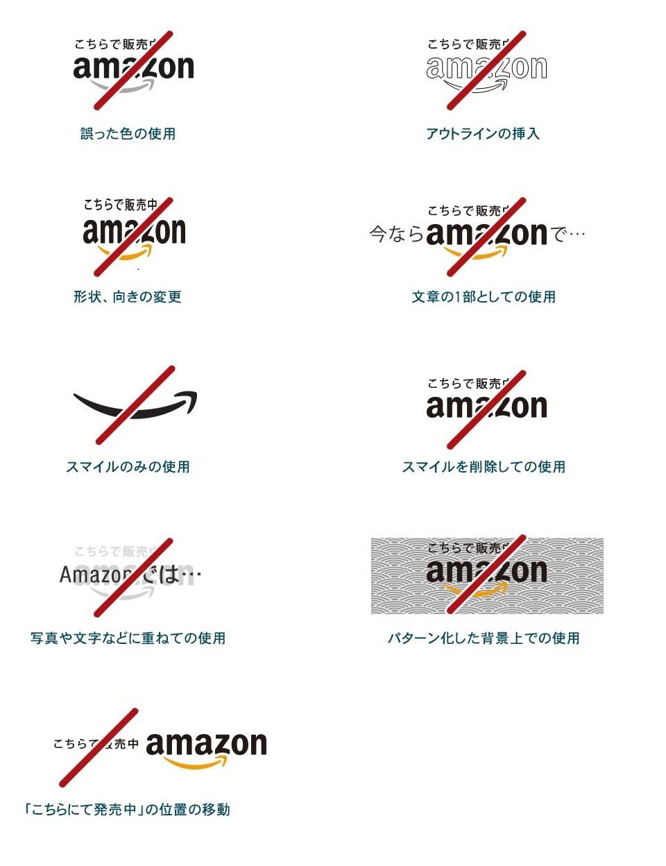 Amazon RAPIDSとは - re-cyberrat.info