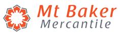 MT Baker Mercantile