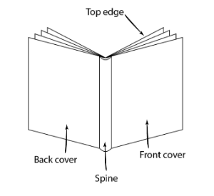 Amazon Kindle Direct Publishing: Get help with self-publishing ...