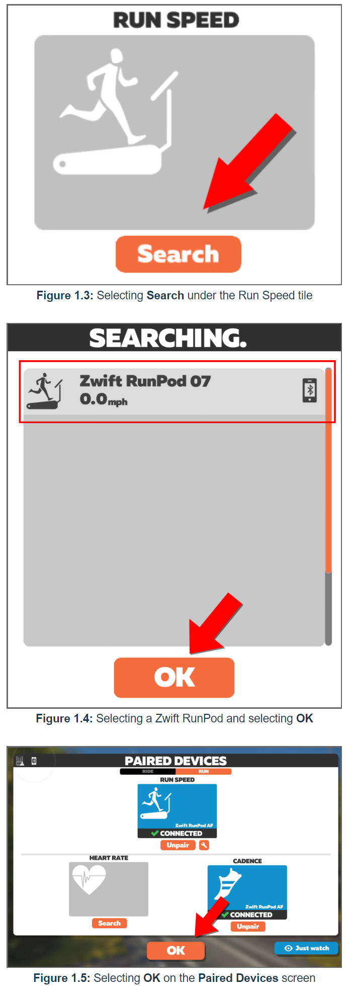 Amazon com Seller Profile: Zwift