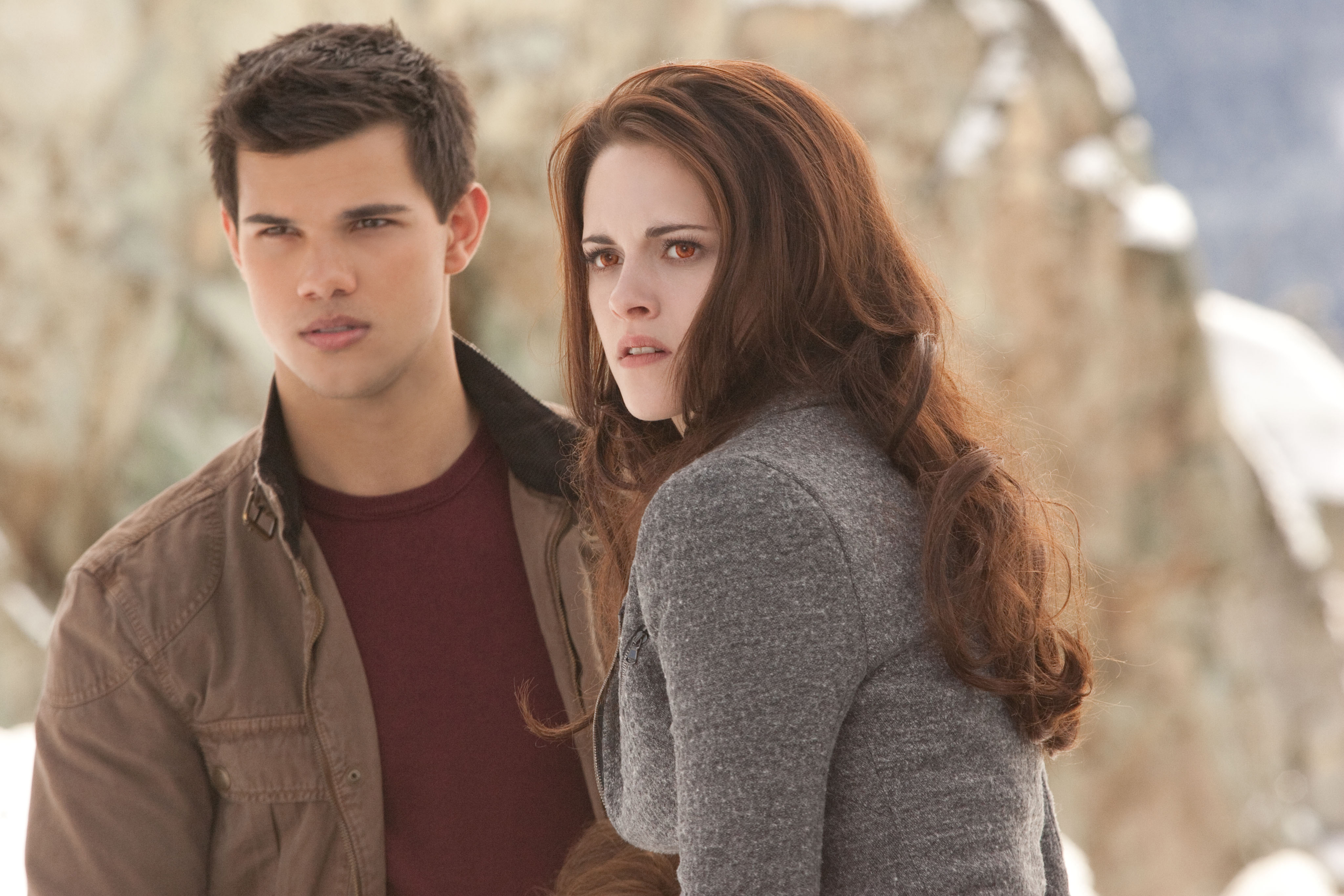 Image cullen family breaking dawn wallpaper twilight series - Editorial Reviews