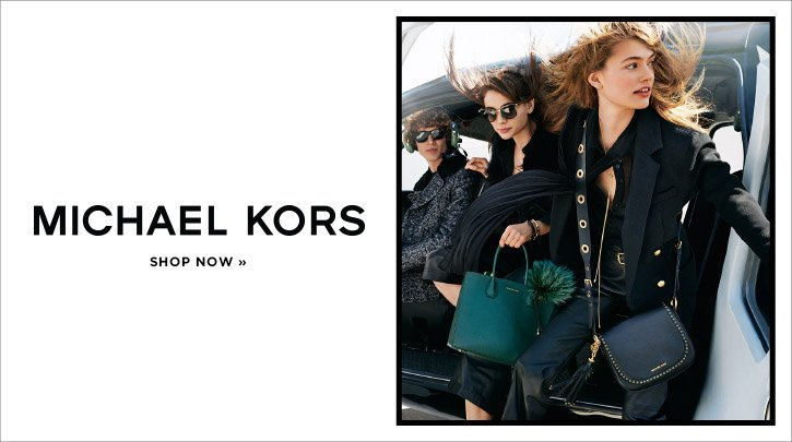 Hero-1-Michael Kors-2016-9-29 Shop the latest styles from Michael Kors.