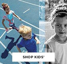 adidas-promo-kids