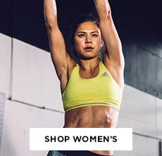adidas-promo-womens