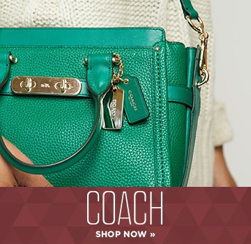 SP-1-Coach-2016-10-03. Coach handbags.Shop Now.