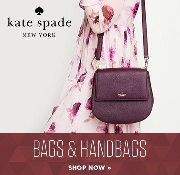 SP-2-Kate Spade-2016-10-03. Kate Spade handbags.Shop Now.