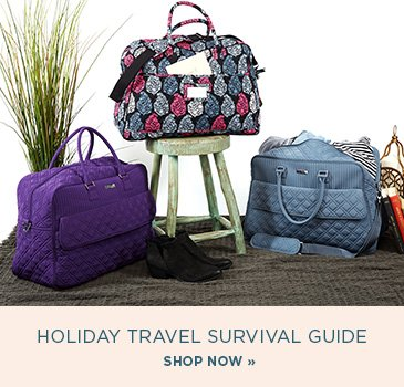 CP-2-Luggage-2016-11-02. Holiday Travel Guide. Shop Now