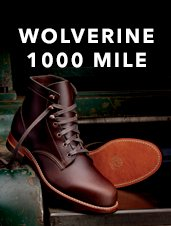 wolverine-promo-1000-mile-nov