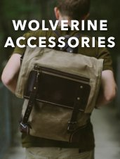 wolverine-promo-accessories-nov