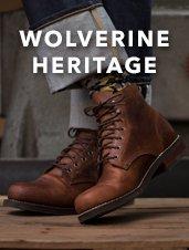 wolverine-promo-heritage-nov