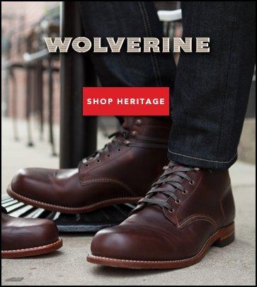 wolverine-hero-heritage-nov