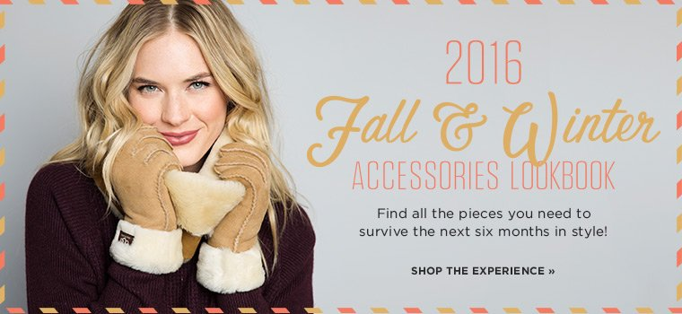Hero-1-FallAccessories-10-3-2016 Fall & Winter Accessories. Shop Now.