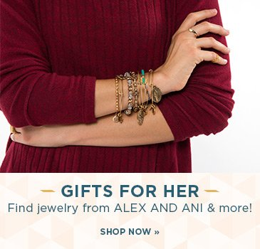 CP-1-Gifts for her-2016-10-31.Find Jewelry from Alex and Ani and more.