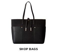 cp-3-bags-2016-9-16 Shop Bags. Image of black bag