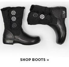 Sp2-Alegria-Boots