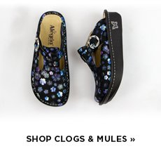 Sp1-Alegria-Clogs and Mules