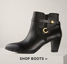anne-klein-shop-boots