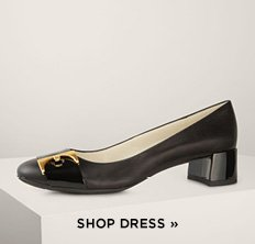 anne-klein-shop-dress