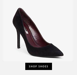 bcbgeneration. shop shoes.