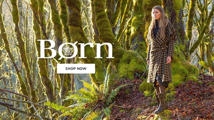 born-hero-september