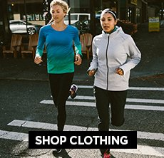 cp-2-apparel-2016-11-15 Shop Brooks Clothes. Image of two women running