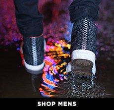 Shop-Mens-Converse