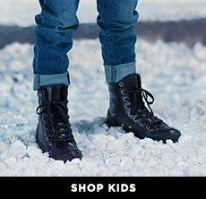 cp-3-converse-2016-11-10 Shop Kid's Converse