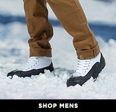 cp-2-converse-2016-11-10 Shop Men's Converse