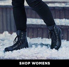 cp-1-converse-2016-11-10 Shop Women's Converse