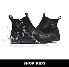 Shop-Kids-Converse