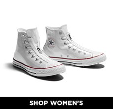Shop-Womens-Converse