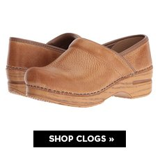 Shop for Dansko Womens Clogs