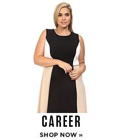 Career. Shop Now.