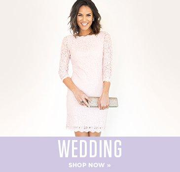SP-Wedding