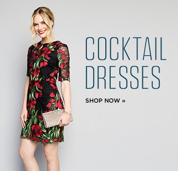 sp-1-Cocktail Dresses-2016-10-3 Shop Now