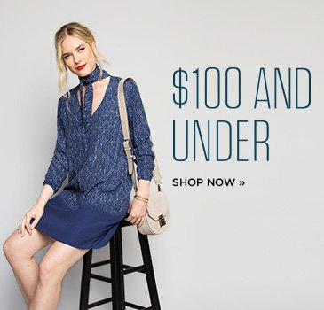 sp-2-New Arrivals Dresses-2016-10-3 $100 and under.