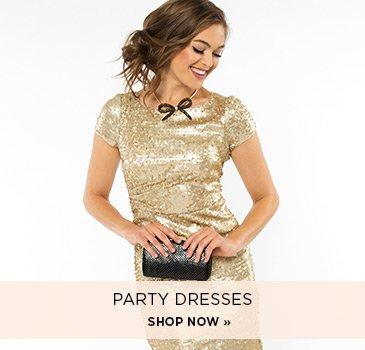 sp-1-Party Dresses-2016-10-31 Shop Now