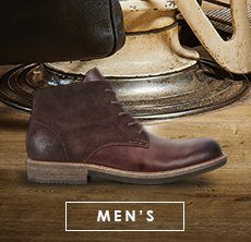 Shop Mens Shoes