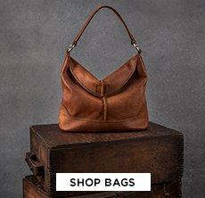 shop_bags_promo