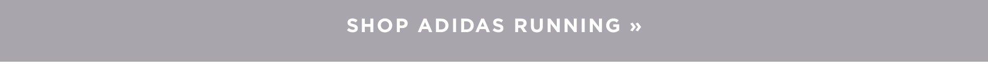 Shop Adidas Running