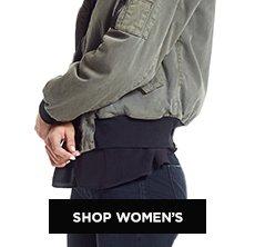 Hudson. Shop Womens.
