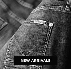 Hudson. Shop New Arrivals.